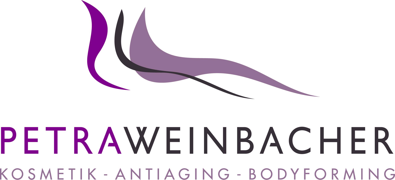 Logo Weinbacher