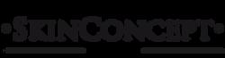 Logo Ficenec