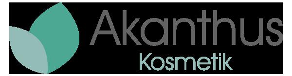 Logo_akanthus_-_Römer-Schneider