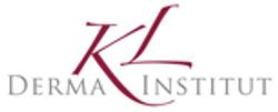 Logo KL Derma Institut