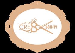 Logo Nagy