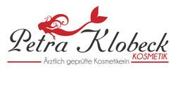 Logo Klobeck