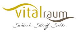 Logo Kocheise Vitalraum