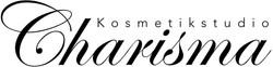 Logo Kunkel