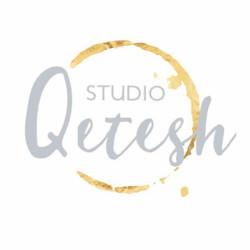 Logo Qetesh Zanna Stahl.png