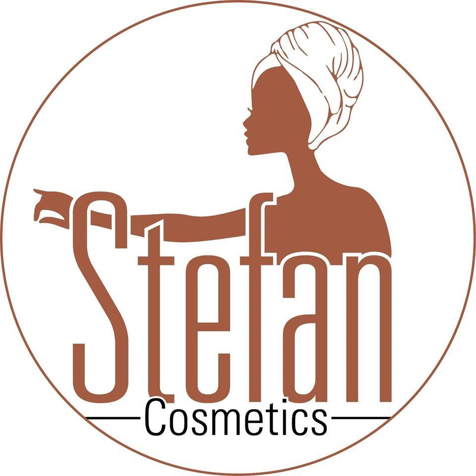 Logo Stefan