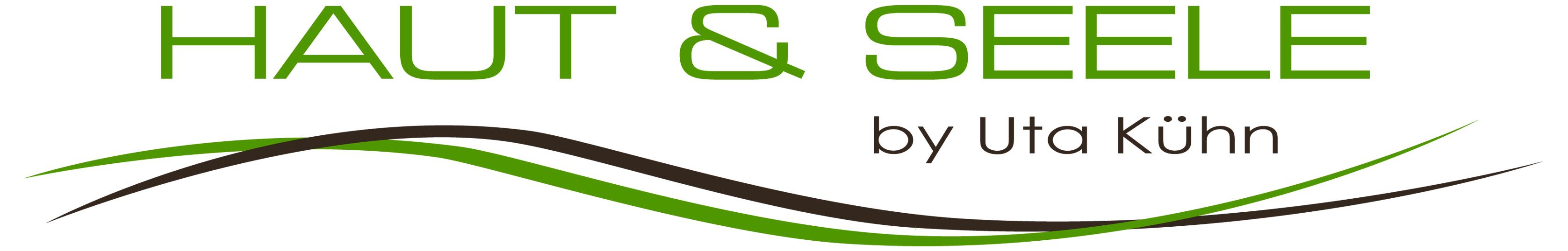 Logo Uta Kühn