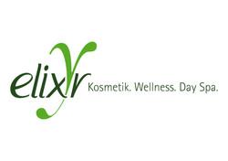 Logo Schneider - Elixyr