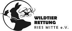 Wildtierrettung_Logo_Entwuerfe_Ans[2381]