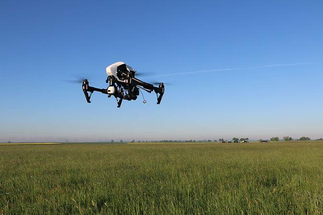 Drohne in der Luft.JPG.jpg