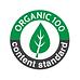 Organic 100 logo.png