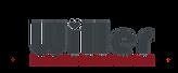 Karin WILLER logo.png