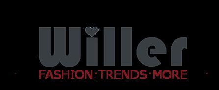 Willer Fashion  - lokal vor Ort kaufen!