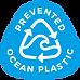 cropped-OceanPlastic-logo_AW_v1-03(1).pn