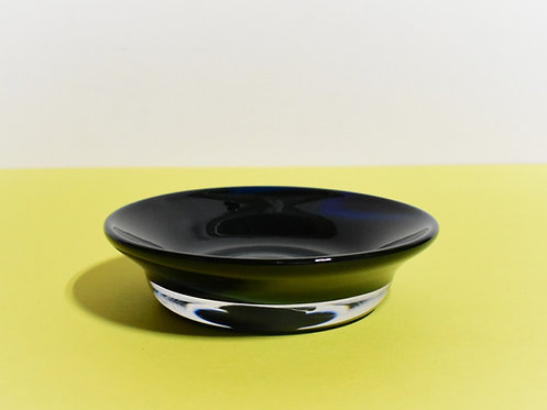 Small Plate - Kelp