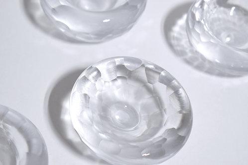 Luster Ring Dish