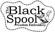 Black Spool.png