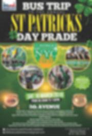 st patricks day flyer.jpg