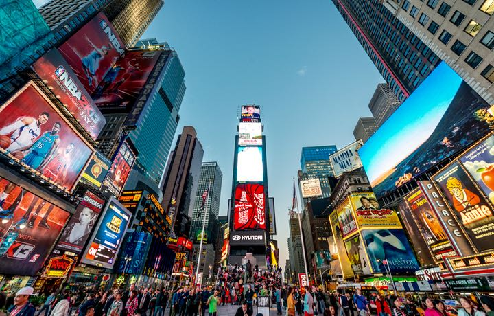 staying-in-times-square-new-york-city