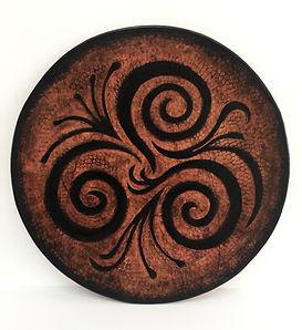 Tres espirales (1).jpeg