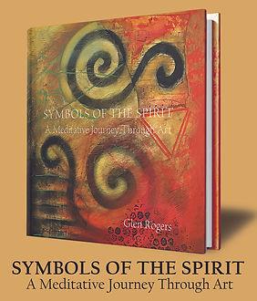 Symbols image w title.jpg
