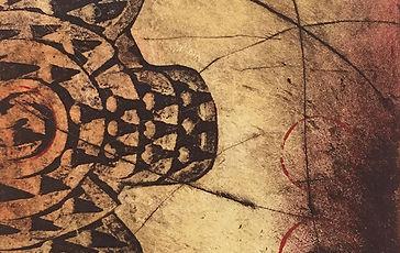 Ancient Fragment 5 med.jpg