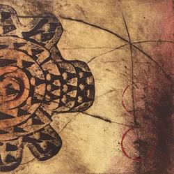 Ancient Fragment 5 med