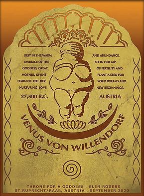 9_15_2020 Final print for Venus Comm pri
