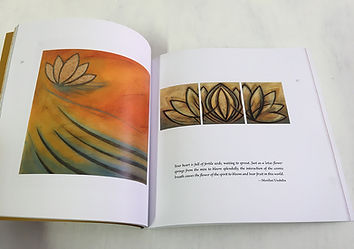 book page the lotus sm.jpg