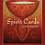 Thumbnail: Spirit Cards, a deck of 50 oracle cards.