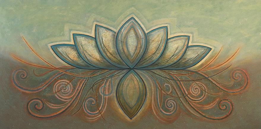 Lotus Unfolding sm.jpg