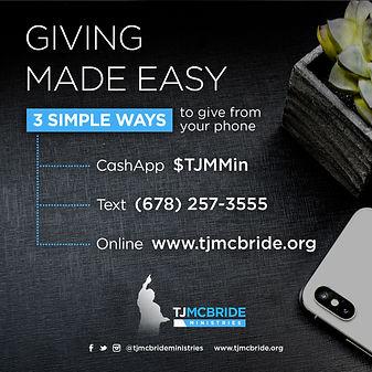 TJMM_PhoneGiving_Options.jpg