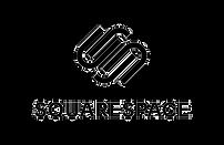 Squarespace_Logo_2019_edited.png