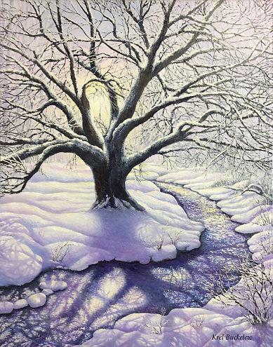 Finished Winter Tree Photo copy.jpg