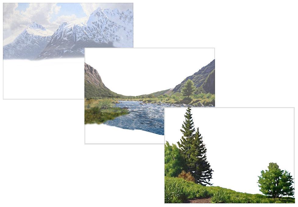 Basic Painting Layers diagram copy.jpg