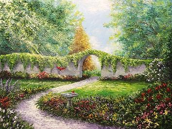 The Walled Garden Path copy.jpg