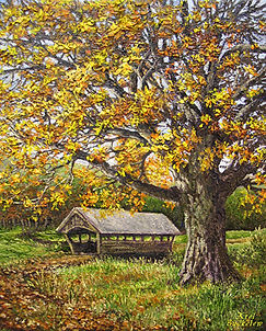 fall-tree-with-covered-bridge-copy.jpg