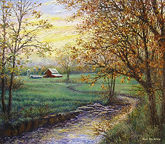 distant-farm-painting.jpg