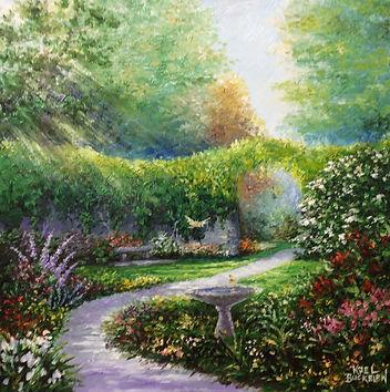 Hidden Garden 12X12 painting copy.jpg
