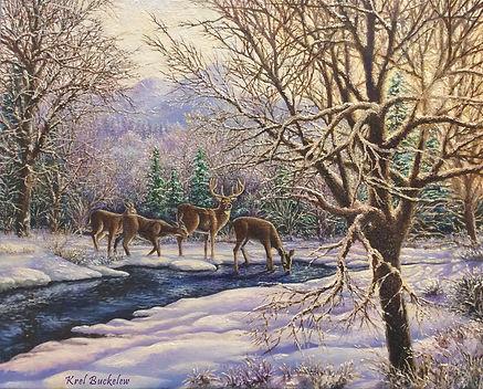 Deer Creek Painting unfinished copy.jpg