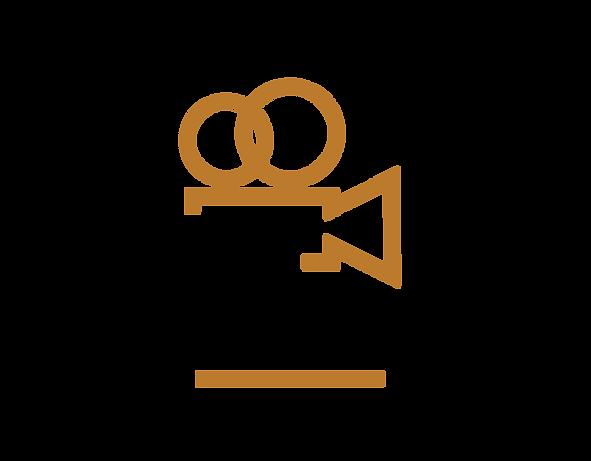 fv logo black.png