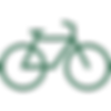 bike (1).png