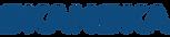 skanska-logo-1170x259.png