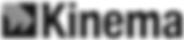 kinema logo.png