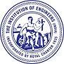 IE(I) logo