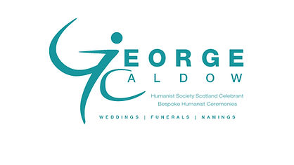 logo business card.jpg