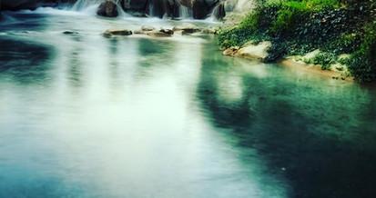 Water Wonders—_•_•_•_#landscapephotograp