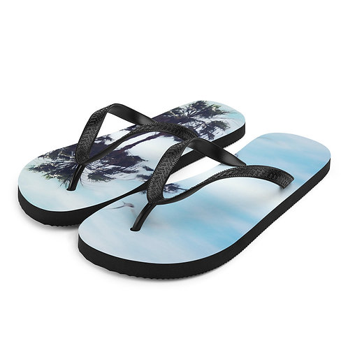 Above and Beyond Flip-Flops