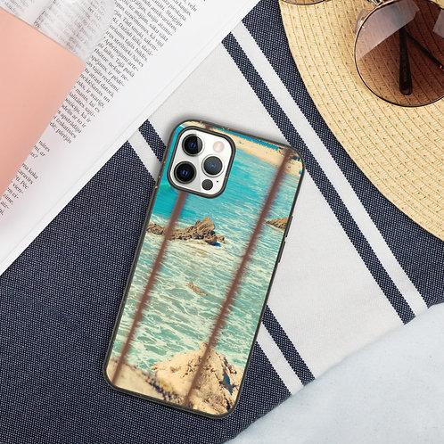 Newport Beach Iphone Cases