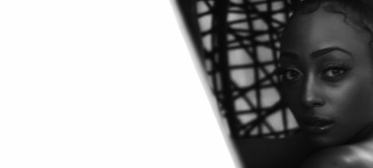 ABECDBE3-D71D-4035-9549-EFA5D50D6224.jpg
